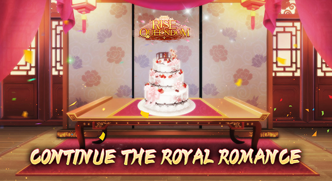 Anniversary Event Introduction